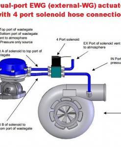 full-race-4-port-boost-control-solenoid-1-